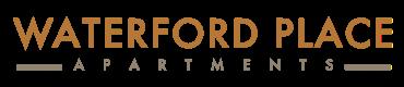 Folsom Property Logo 0