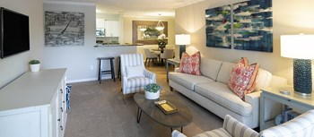 100 Preston Woods Trail 1-3 Beds Apartment for Rent Photo Gallery 1