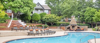 2500 Pleasant Hill Road 1-3 Beds Apartment for Rent Photo Gallery 1
