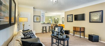4400 Pleasant Hill Road 1-3 Beds Apartment for Rent Photo Gallery 1
