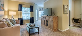 3355 George Busbee Pkwy 1-3 Beds Apartment for Rent Photo Gallery 1