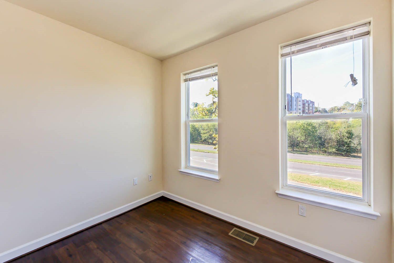 Sheridan-Station-Apartment-Bedroom-Room-Windows