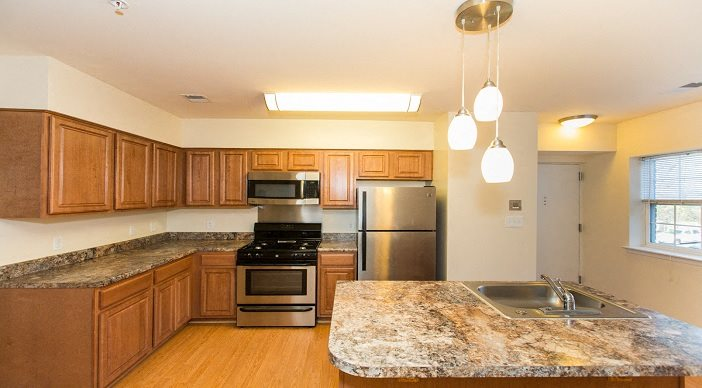 Park-Vista-Apartments-Kitchen