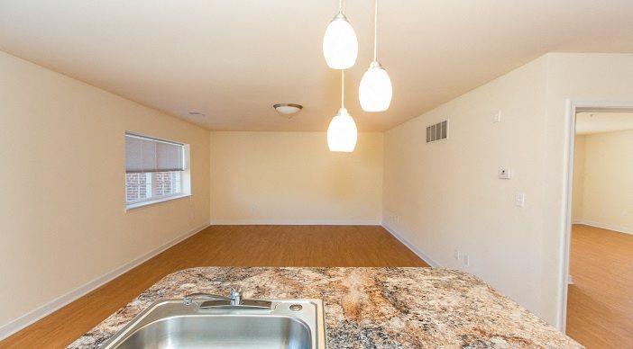 Park-Vista-Apartments-Living-Room