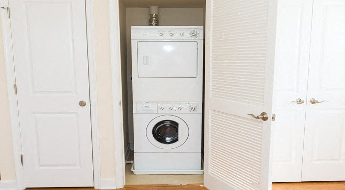 Park-Vista-Apartments-In-Unit-Washer-and-Dryer