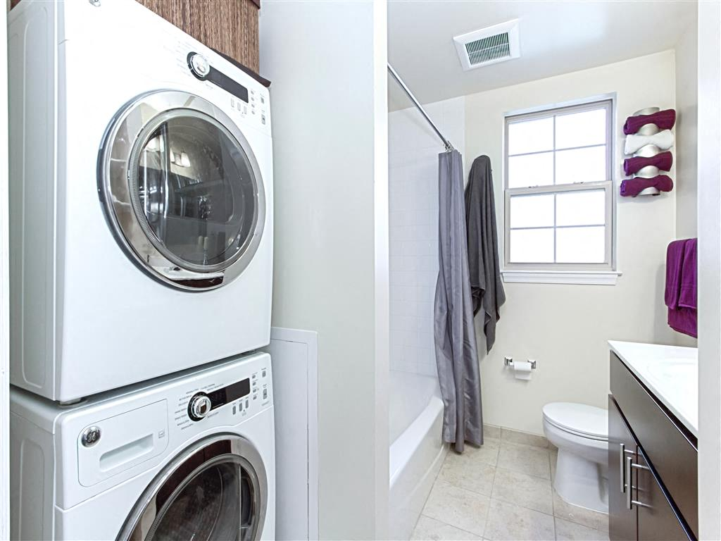 Fairway-Park-Apartments-In-Unit-Washer-and-Dryer
