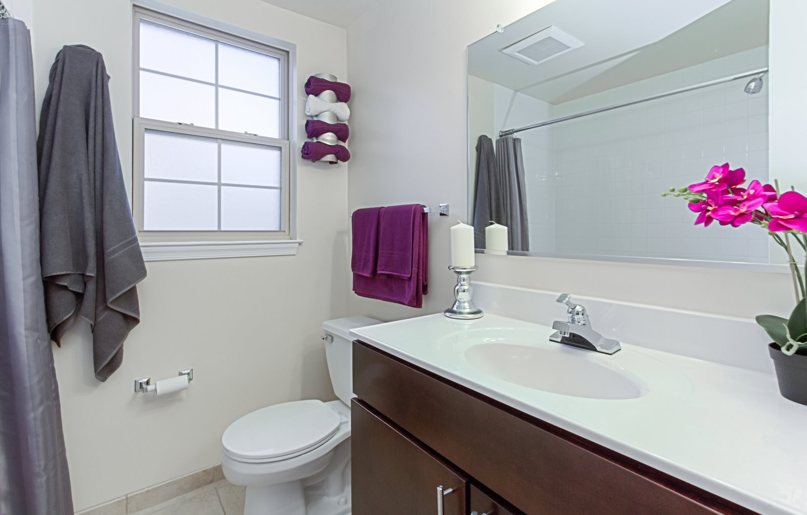 Fairway-Park-Apartments-Bathroom
