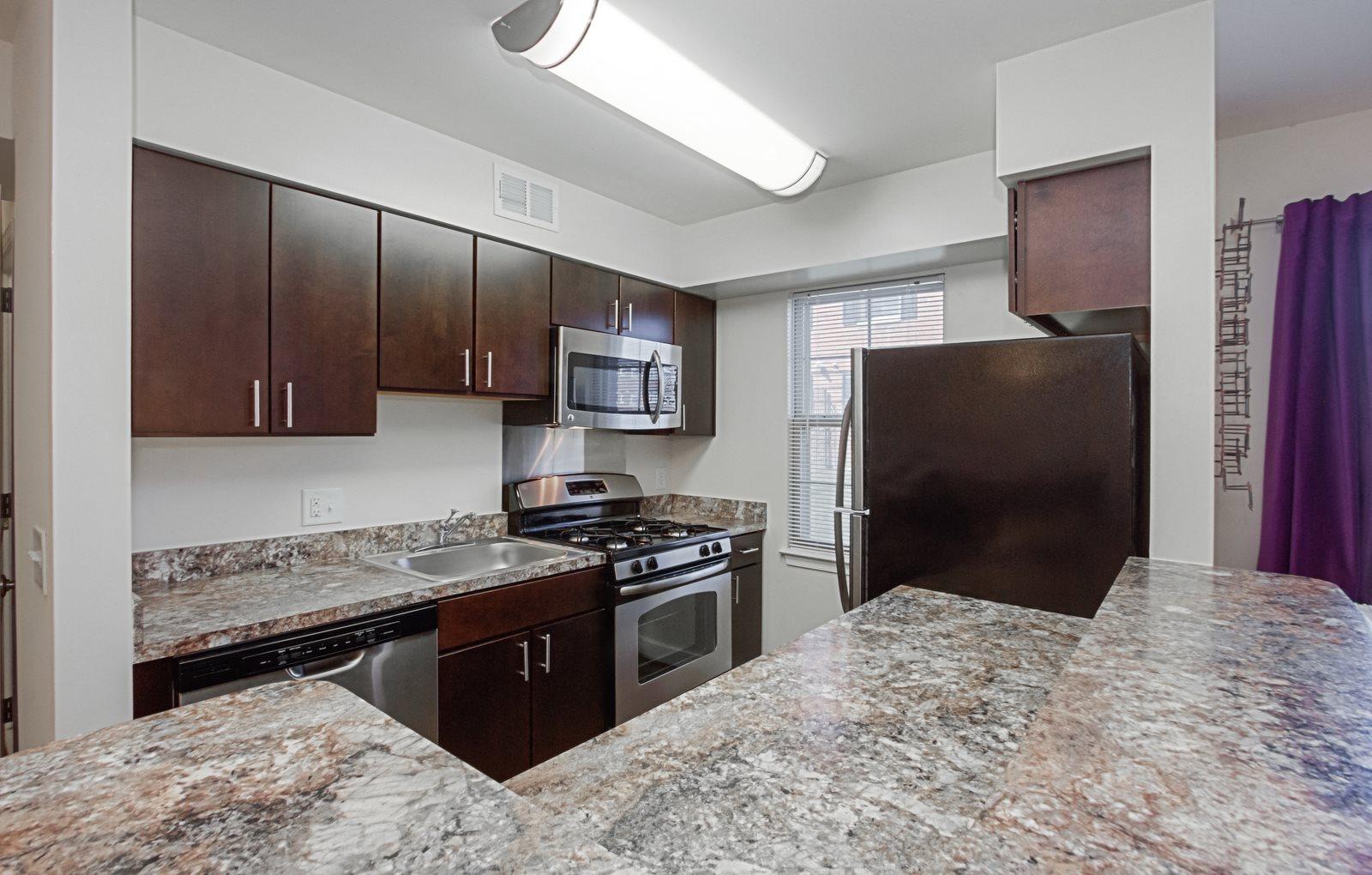 Tremendous Fairway Park Apartments In Washington Dc Download Free Architecture Designs Grimeyleaguecom