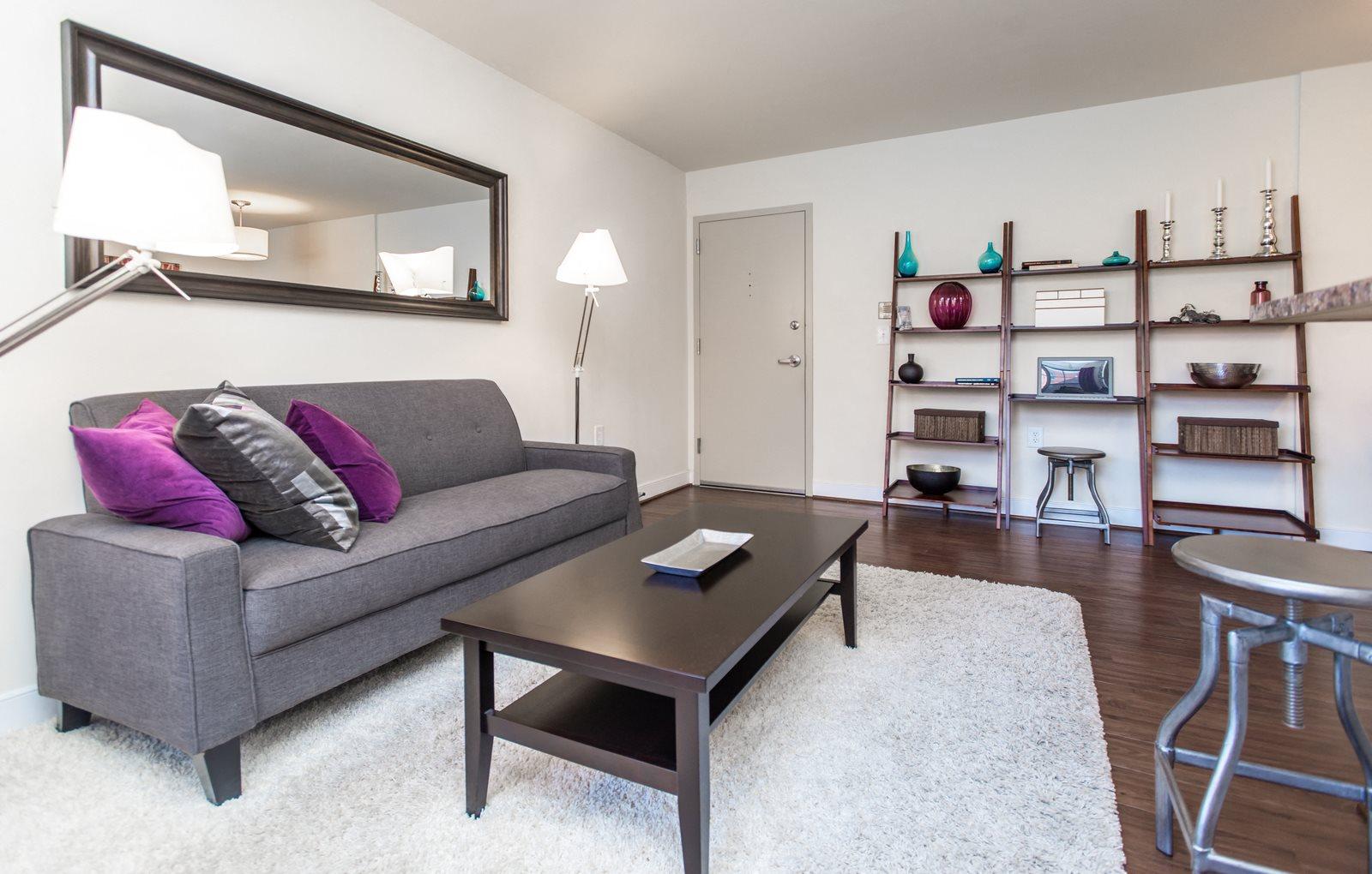 Fantastic Fairway Park Apartments In Washington Dc Download Free Architecture Designs Grimeyleaguecom