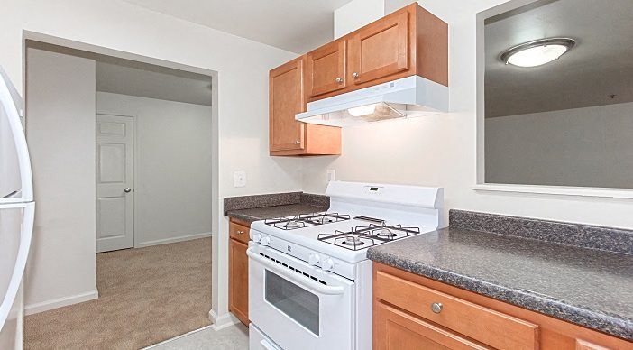 Whitelaw-Hotel-Apartments-Kitchen-Appliances-and-Countertop