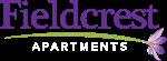 Fieldcrest Apartments Logo