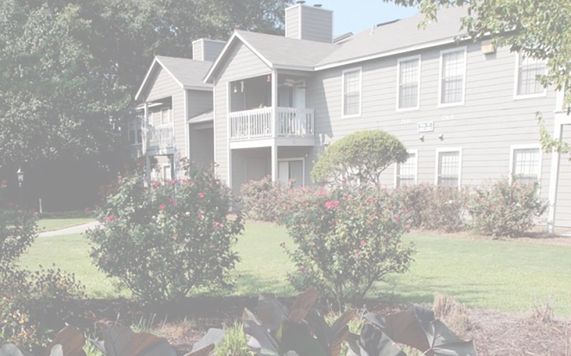 Fieldcrest Apartments | Apartments in Dothan, AL |