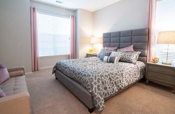100 Mary Rose Lane 1-3 Beds Apartment for Rent Photo Gallery 1