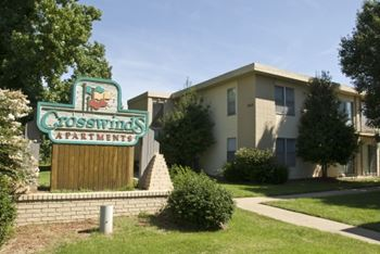 2010 S Ingram Mill 1-2 Beds Apartment for Rent Photo Gallery 1