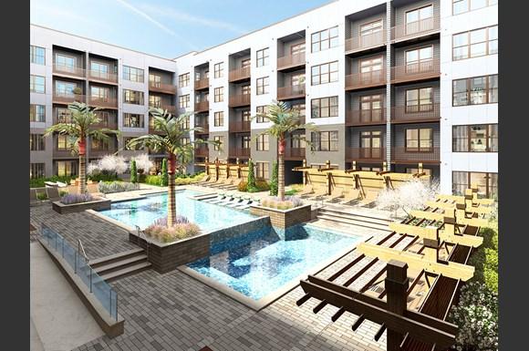 Apartments For Rent In Inman Park Atlanta Ga