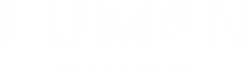 Atlanta Property Logo 9