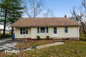 5415 Parker Rd 4 Beds House for Rent Photo Gallery 1