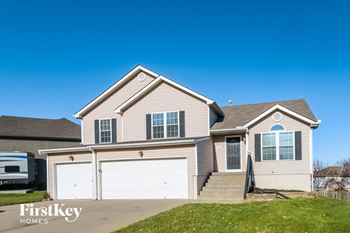 912 Madelyn Dr 3 Beds House for Rent Photo Gallery 1