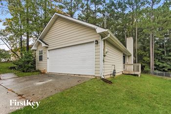 929 Iron Gate Blvd 3 Beds House for Rent Photo Gallery 1