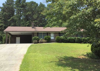 2671 Falcon Ridge Dr 3 Beds House for Rent Photo Gallery 1
