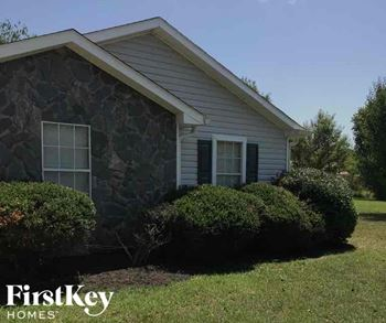 2748 Rosebud Ct 3 Beds House for Rent Photo Gallery 1