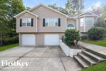 6331 Fairoaks Pl 4 Beds House for Rent Photo Gallery 1