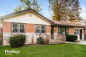 428 Brookside Ln 3 Beds House for Rent Photo Gallery 1