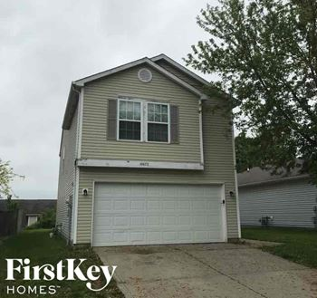 10672 Glenayr Dr 3 Beds House for Rent Photo Gallery 1