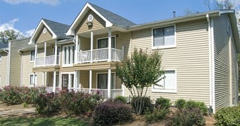 3348 Fairway Oaks Drive 1-3 Beds Apartment for Rent Photo Gallery 1