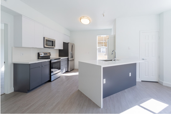 19608 Pruneridge Avenue 1-2 Beds Apartment for Rent Photo Gallery 1
