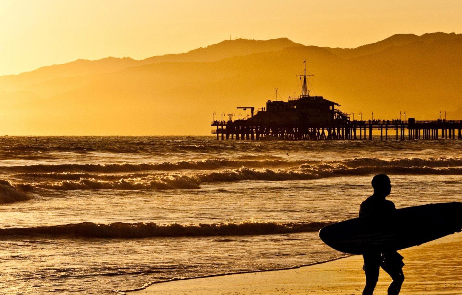 Long Beach background 2