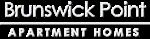 Town Creek Property Logo 2