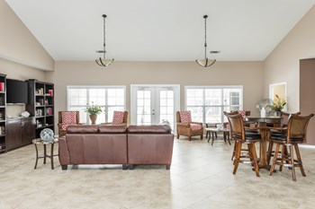 7112 Town Center Rd. 1-2 Beds Apartment for Rent Photo Gallery 1