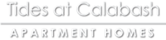 Valley Center Property Logo 0