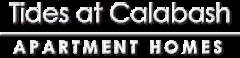 Calabash Property Logo 0