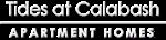 Valley Center Property Logo 0
