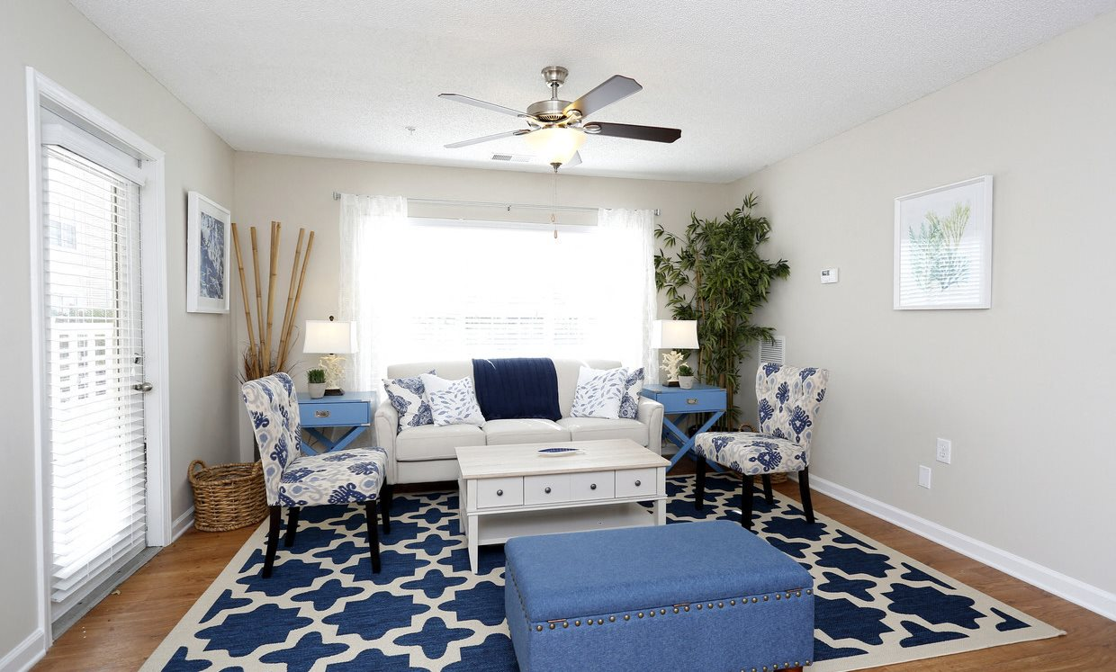 Apartments For Rent In North Myrtle Beach