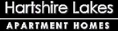 Bargersville Property Logo 0