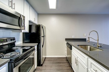 1555 Riviera Ave Studio-2 Beds Apartment for Rent Photo Gallery 1
