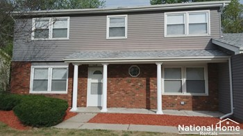 3497 Ronald Rd 3 Beds House for Rent Photo Gallery 1