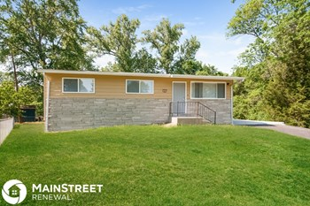 493 Elm Ct 3 Beds House for Rent Photo Gallery 1