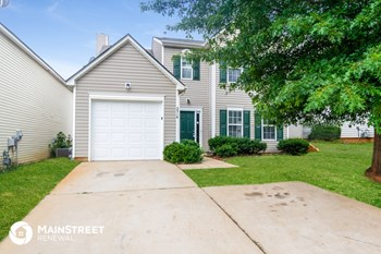 2516 Reid Oaks Dr 3 Beds House for Rent Photo Gallery 1