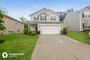 8727 Balsam Bay Rd 3 Beds House for Rent Photo Gallery 1