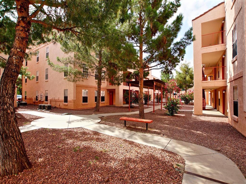 Tucson photogallery 20