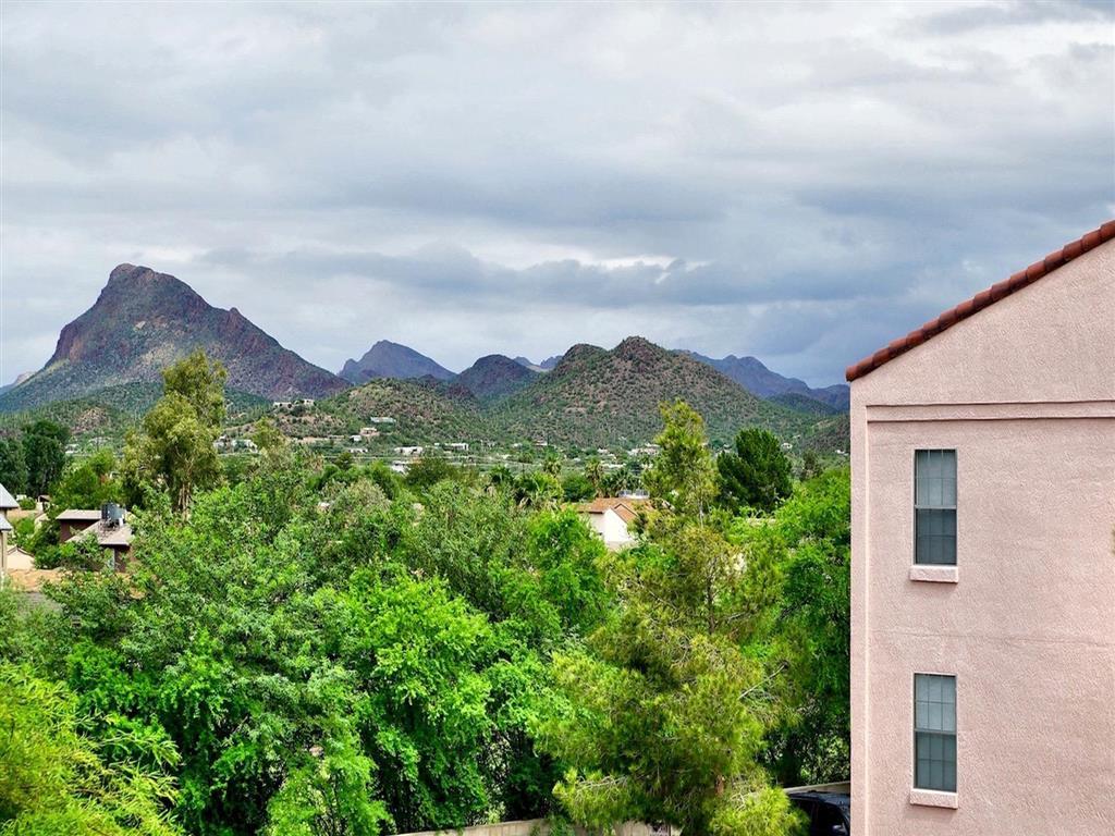 Tucson City photogallery 1