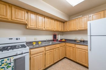 6500 Ronald Road 1-3 Beds Apartment for Rent Photo Gallery 1