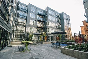 4455 Interlake Ave N  Studio-2 Beds Apartment for Rent Photo Gallery 1