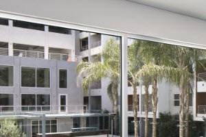 1725 S Auburn Way Studio-2 Beds Apartment for Rent Photo Gallery 1