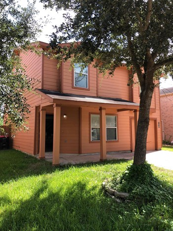 7230 Rising Brook Drive 3 Beds House for Rent Photo Gallery 1