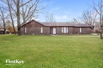 12135 Trolley Road 3 Beds House for Rent Photo Gallery 1